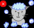 guide_cat_disease_img01.png