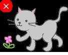 guide_cat_disease_img02.png