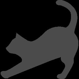 猫 肉きゅう イラスト 無料のアイコンコレクション