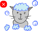 guide_cat_disease_img01.png